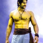 South Superstar Prabhas Actor Images pics free download