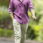 South Superstar Prabhas Actor Images pictures free hd