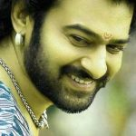 South Superstar Prabhas Actor Images wallpaper photo download