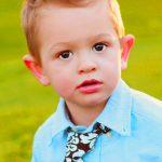 Stylish Boy Whatsapp Dp Images photo free hd