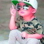 Stylish Boy Whatsapp Dp Images pics hd