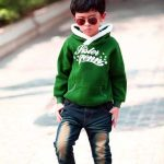 Stylish Boy Whatsapp Dp
