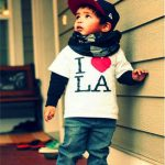 Stylish Boy Whatsapp Dp Images photo hd