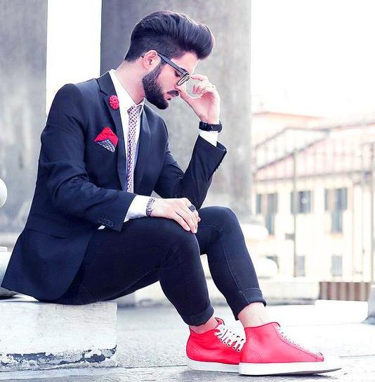 Stylish Boy Whatsapp Dp Images pics download