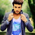 Stylish Boy Whatsapp Dp Images pictures free hd