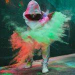 Stylish Boy Whatsapp Dp Images pics photo hd download