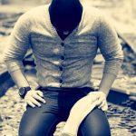 Stylish Boy Whatsapp Dp Images photo download