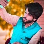 Stylish Boy Whatsapp Dp Images photo hd download