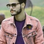 Stylish Boys Whatsapp DP Pics Wallpapr Pictures Download