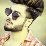 Stylish Boys Whatsapp DP Pics HD Download