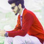 Stylish Boys Whatsapp DP Pics Wallpaper Free Download
