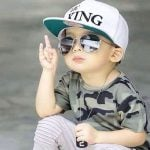 Stylish Boys Whatsapp DP Images Free Download