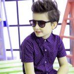 Stylish Boys Whatsapp DP Pics photo Download