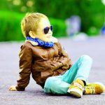 Stylish Boys Whatsapp DP Pictures Download Free