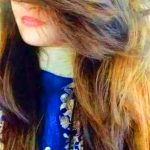 Stylish Girl Whatsapp DP images wallpaper hd
