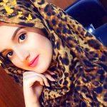 Stylish Girl Whatsapp DP images photo pics free hd