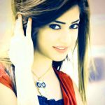 Stylish Girl Whatsapp DP images pictures hd