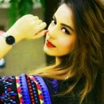 Stylish Girl Whatsapp DP images pictures hd download