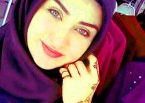 Stylish Girl Whatsapp DP images pics photo hd