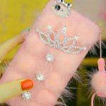 Stylish Girl Whatsapp DP images pics photo free hd