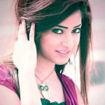 Stylish Girls Images photo hd
