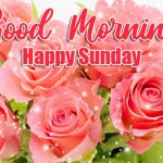 Sunday Good Morning Images photo pics hd