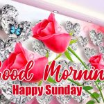 Sunday Good Morning Images pictures free hd