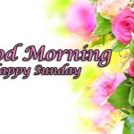 Sunday Good Morning Images pictures pics hd