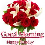 Sunday Good Morning Images pictures download