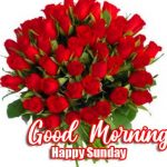 Sunday Good Morning Images pics hd