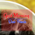 Tea Coffee Good Morning Images For Friends