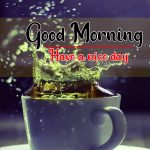 Tea Coffee Good Morning Photo
