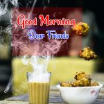 Tea Coffee Good Morning Pics For Friend