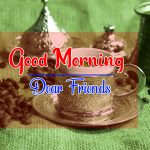 Tea Coffee Good Morning Pics Free Download