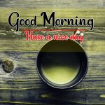 Tea Coffee Good Morning Pics Photo