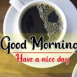 Tea Coffee Good Morning Pics hd