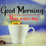 Tea Coffee Good Morning Pictures
