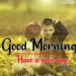 Tea Coffee Good Morning Pictures Hd
