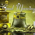 Tea Coffee Good Morning Wllpaper Hd