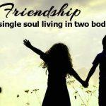 Top Friends Group Whatsapp Dp Photo