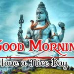 Top God Good Morning Images Wallpaper Free