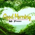 Top Happy Good Morning Images