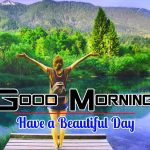 Top Nature Good Morning Images Pics