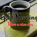 Top Tea Coffee Good Morning Pics