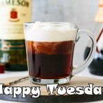 Tuesday Good Morning Images pictures free hd