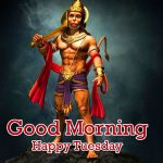 Tuesday Good Morning Images photo hd