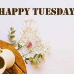 Tuesday Good Morning Images photo free hd
