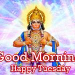 Tuesday Good Morning Images pictures hd download