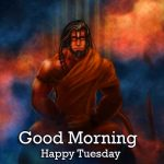 Tuesday Good Morning Images wallpaper free hd