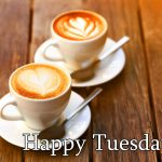 Tuesday Good Morning Images photo hd download